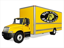 Cheap Movers Manly